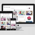 Website Berber van den Brink